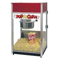 popcorn-machine-bizness