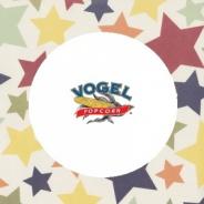 Производители зерна Vogel